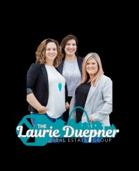 Laurie Duepner Real Estate Group,