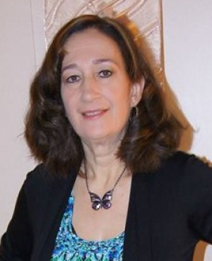 Photo of Donna O'Neal