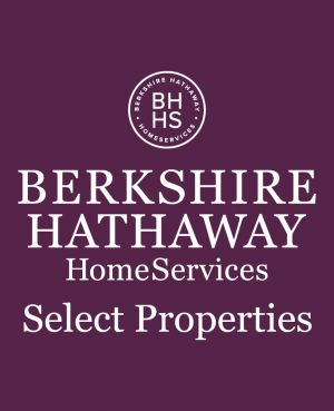 Photo of BHHS Select Properties