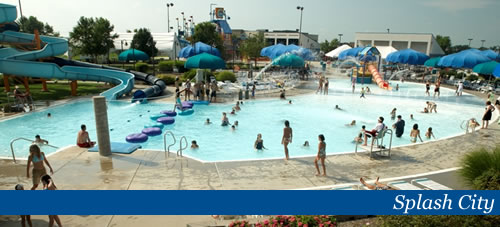 Bhhs select properties one tank roadtrips from the st - Splash wave pool public swim hours ...